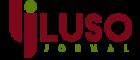 logo-lusojornal