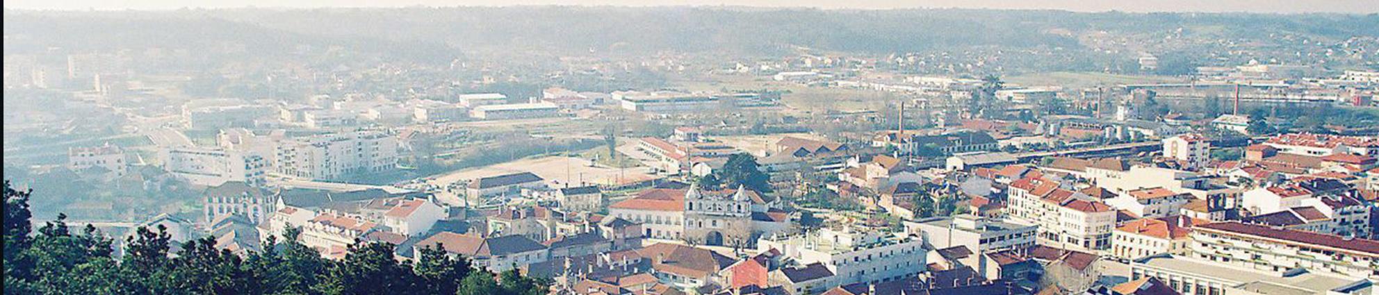 Délégation régional Centre Val-de-Loire