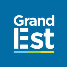 Logo_GrandEst