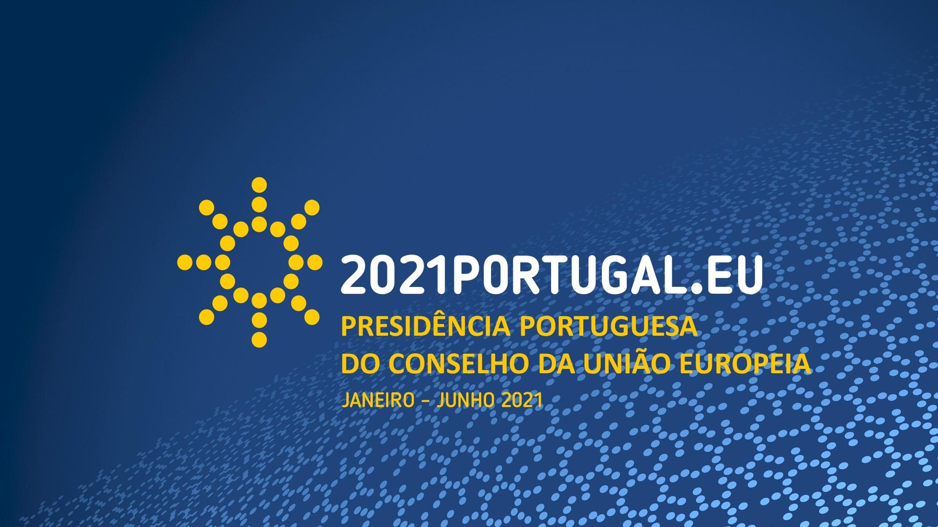 Résultat de la présidence portugaise au conseil de l'europe